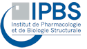 Extranet IPBS